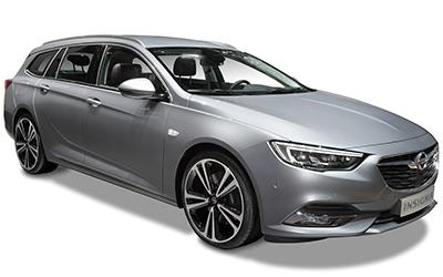 OPEL Insignia 2.0 Cdti 170hkAuto Premium SpTourer