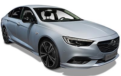 OPEL Insignia 2.0 Cdti 170hpAuto Premium Grand Sport